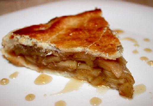 Тыквенно-овсяное печенье рецепт