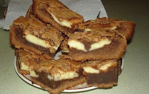 Французские сладости: как готовить пирожные макарон ...