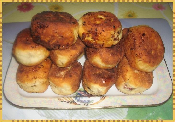 Что приготовить из фасоли и грибов рецепт