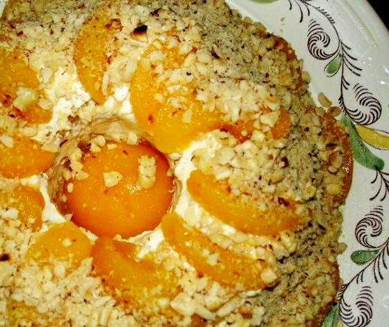 Рецепт соуса карри от юлии высоцкой