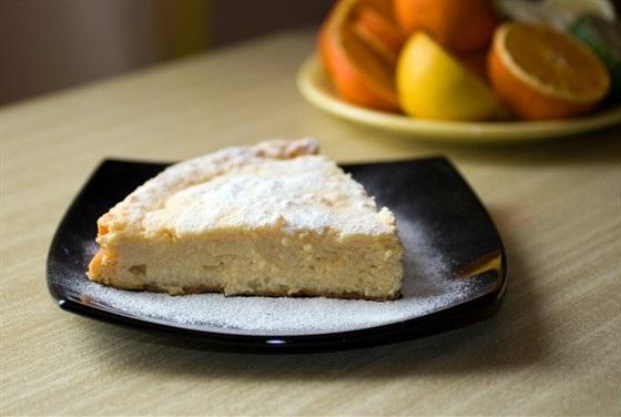 Торт фото пошаговый фото рецепт пошаговый в силиконовых формах